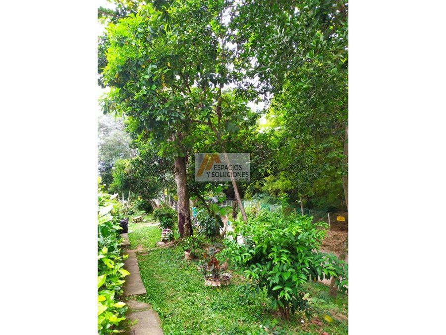 venta casa jardin del limoncito floridablanca
