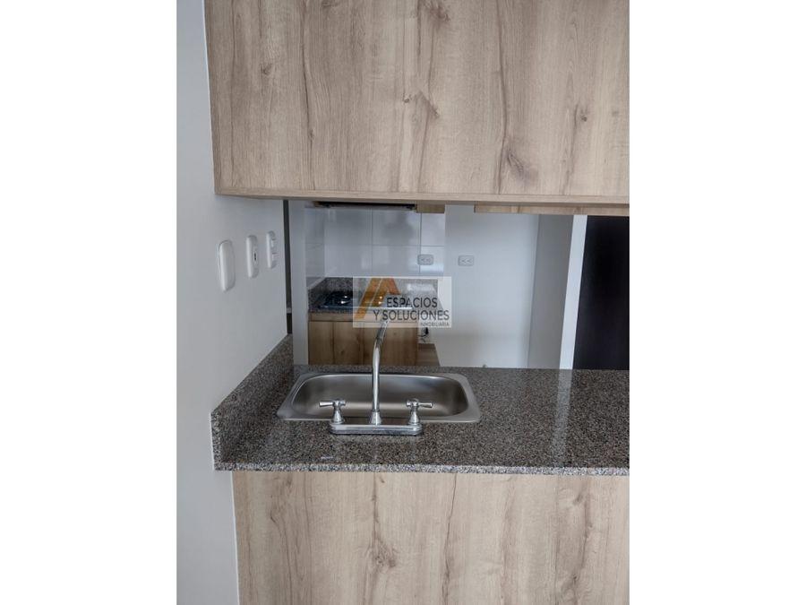 venta apartamento en cacique gold bucaramanga