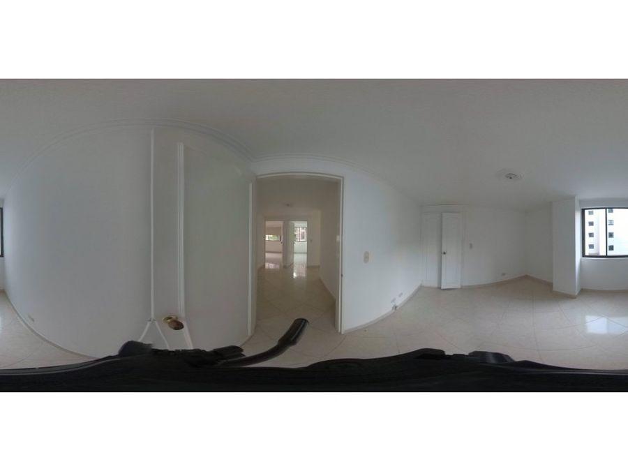 tour virtual 3d apartamento poblado los parra