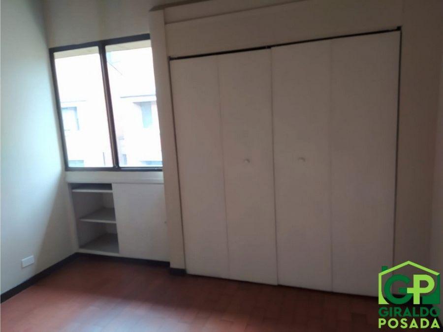 vendo apartamento duplex en envigado otra parte