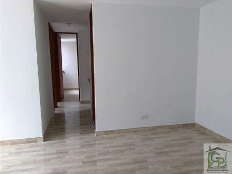 venta apartamento en envigado la mina