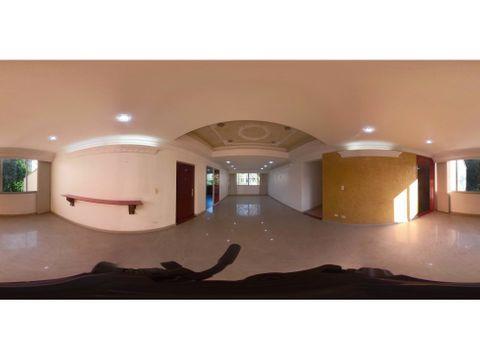 tour virtual 3d apartamento poblado aguacatala