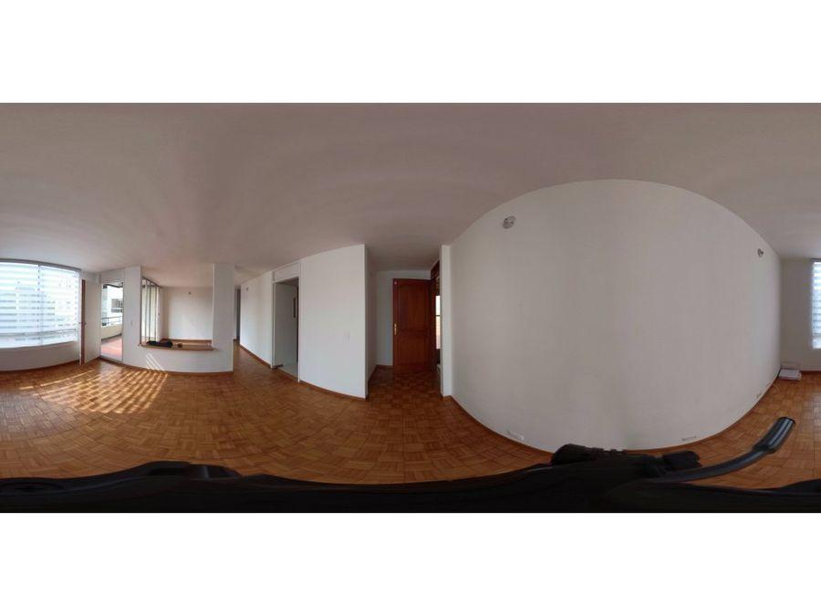 tour virtual 3d apartamento poblado patio bonito