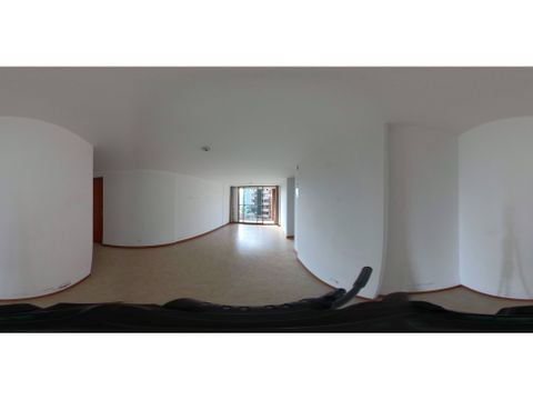 tour virtual 3d apartamento en el poblado castropol