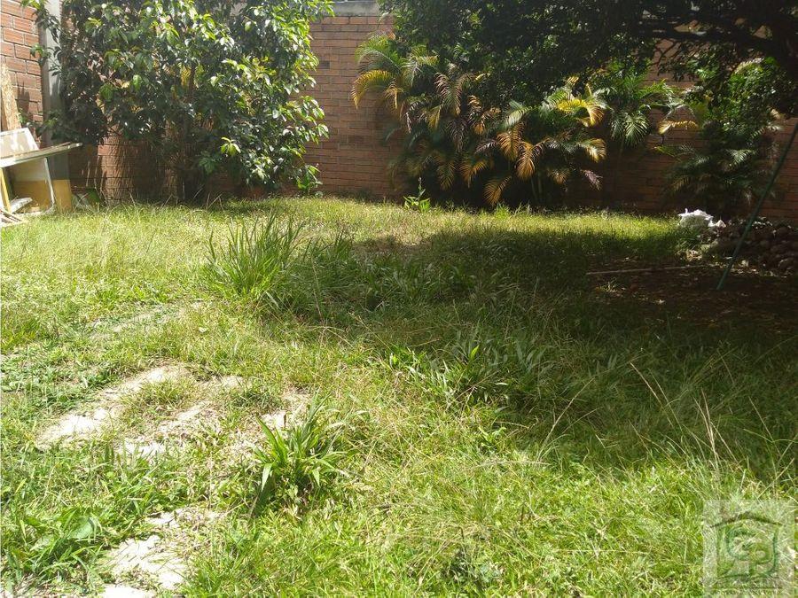 arriendo bodega en guayabal