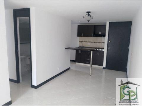 venta apartamento nuevo en guayabal rodeo alto