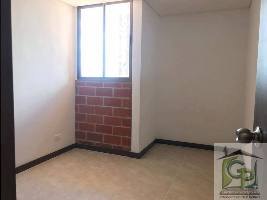 vendo apartamento de 120 mt2 en rodeo alto