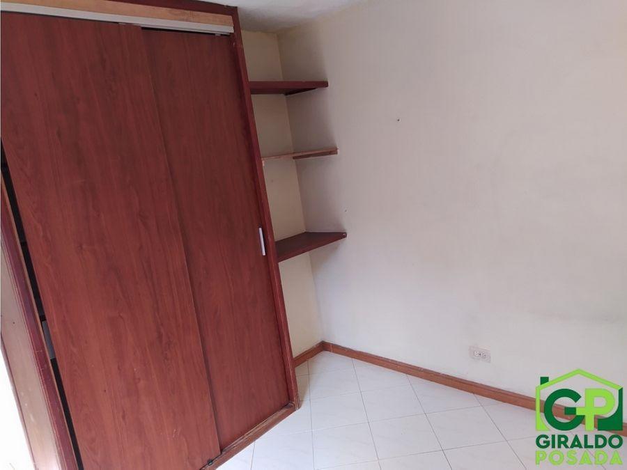 arriendo apartamento en robledo cordoba
