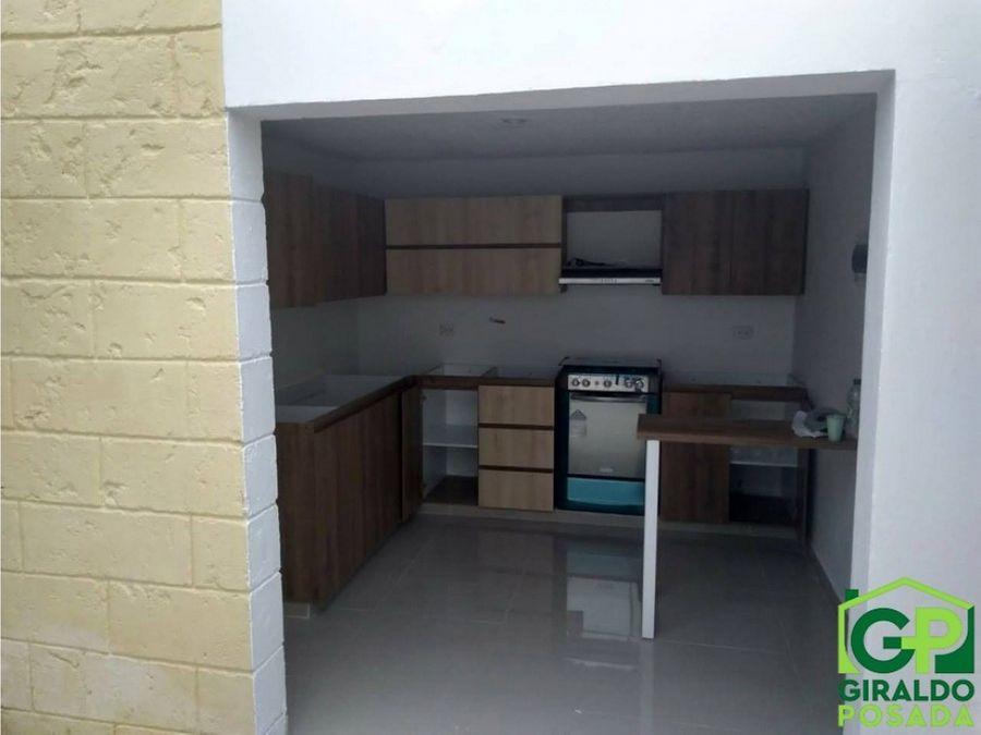 vendo casa en guayabal la colinita