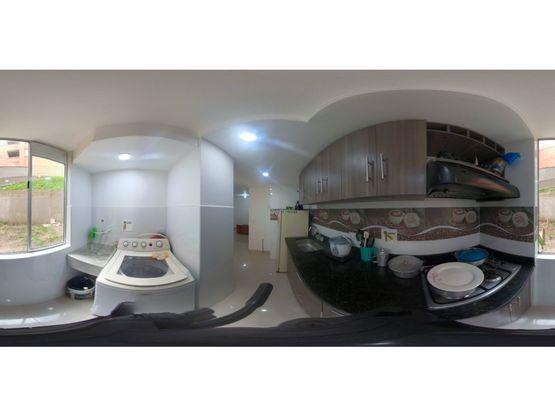 recorrido virtual 3d apartamento envigado la mina
