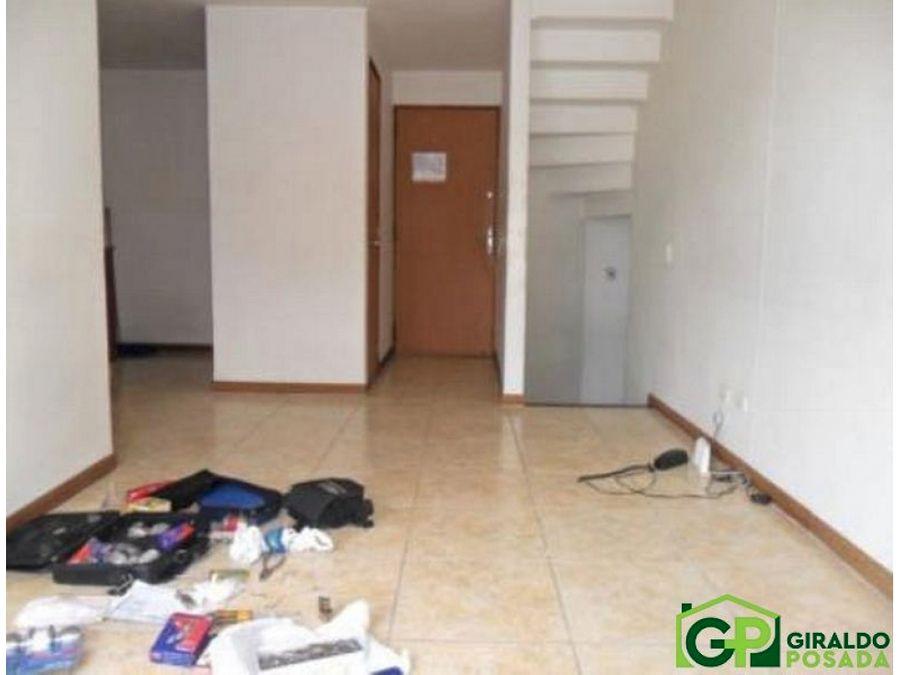 arriendo apartamento en el poblado castropol