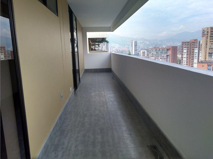 tour virtual 3d espectacular penthouse poblado