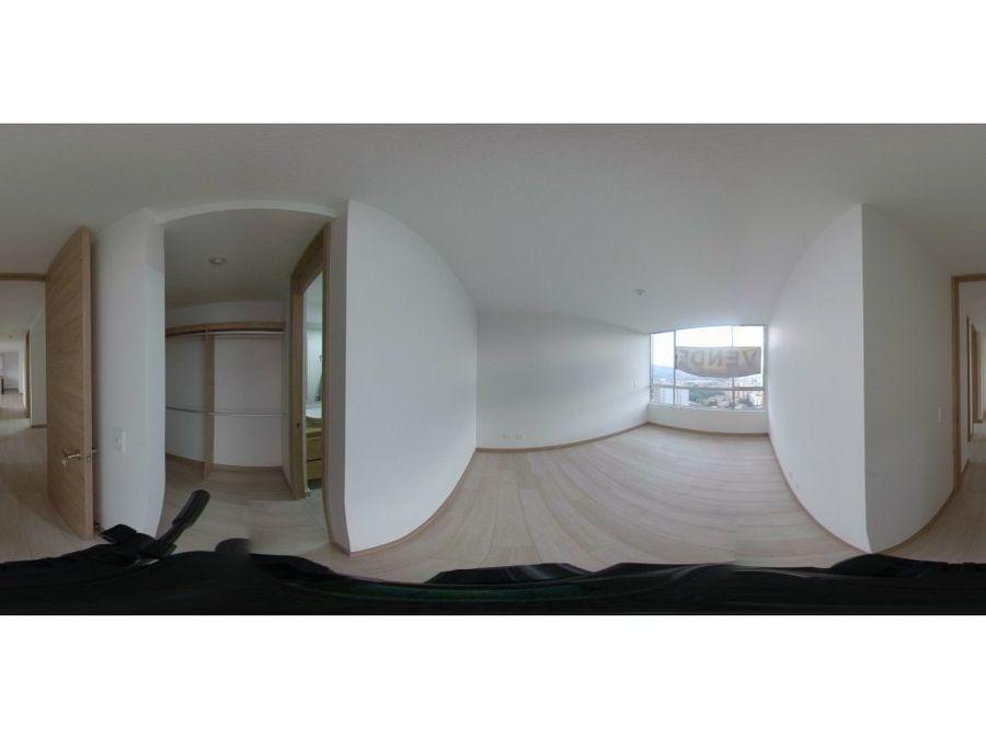 tour virtual 3d apartamento envigado la cuenca