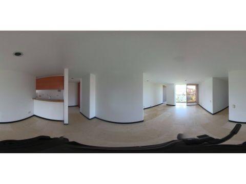 tour virtual 3d apartamento en envigado cumbres