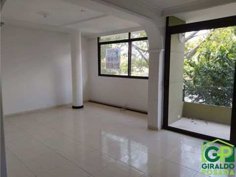 tour virtual 3d apartamento en laureles