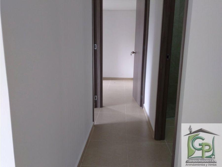 venta apartamento en guayabal rodeo alto
