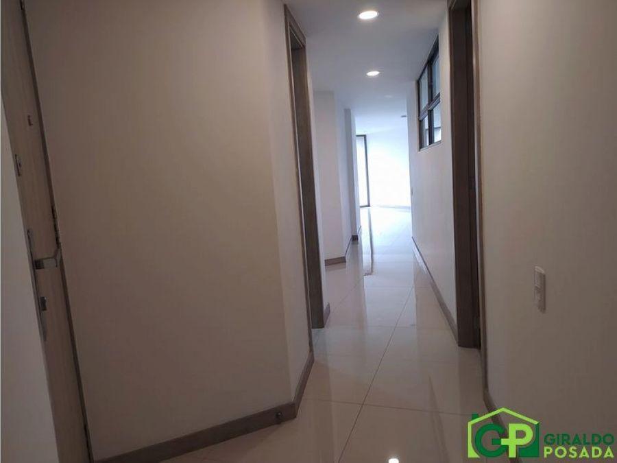 viendo apartamento en envigado la orquidea