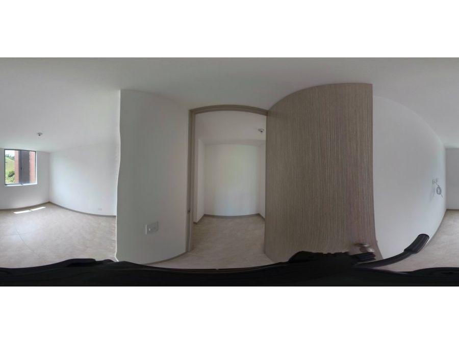 tour virtual 3d apartamento en envigado la cuenca