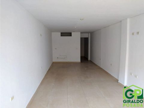 arriendo local comercial en belen las playas