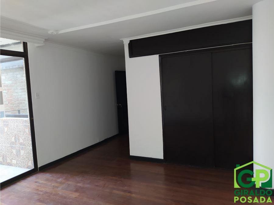 tour virtual 3d venta apartamento en laureles