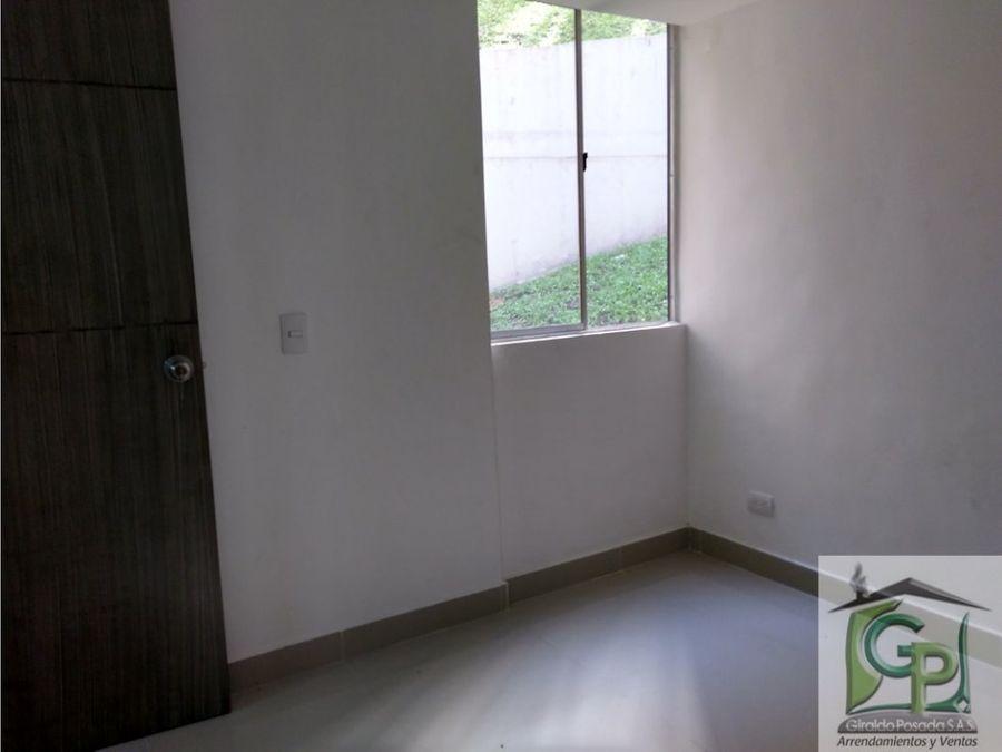tour virtual 3d apartamento envigado la mina