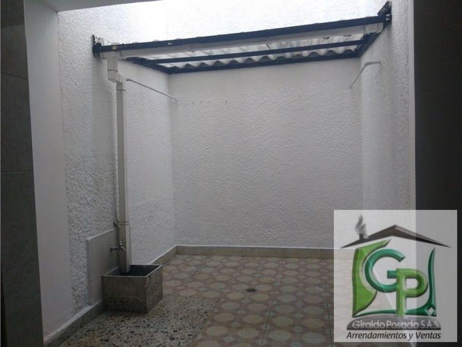 venta casa comercial en envigado el portal