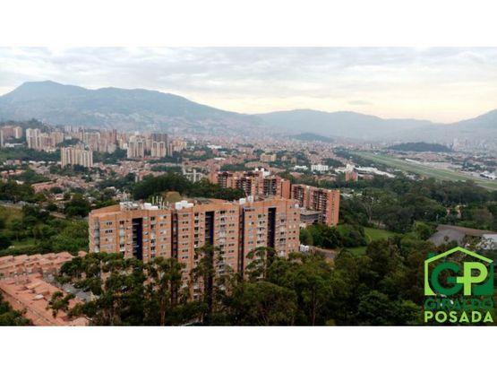 arriendo apartamento nuevo guayabal rodeo alto