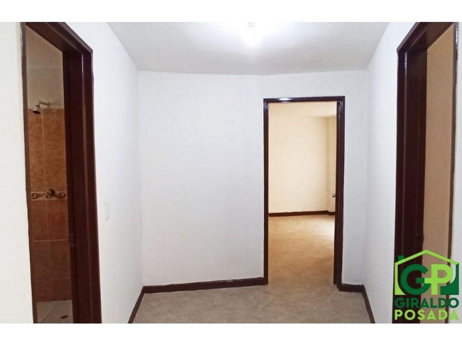 vendo apartamento en la america