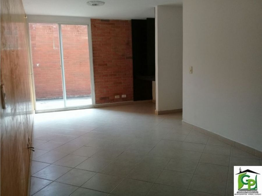 arriendo apartamento en boston