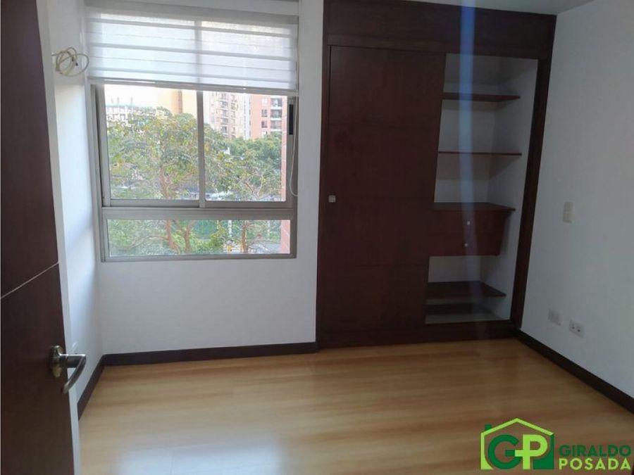 vendo apartamento en envigado zuniga