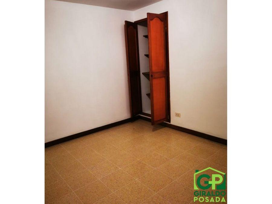 vendo apartamento en laureles la castellana