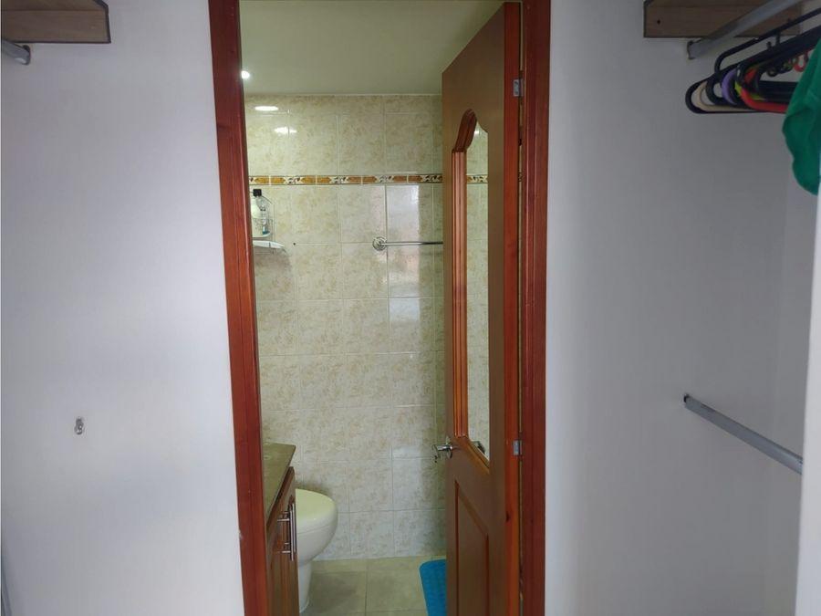 vendo apartamento en envigado el portal