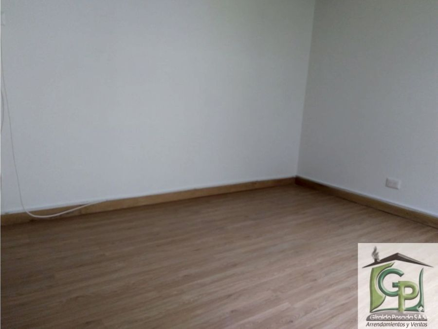 venta casa unifamiliar la estrella suramerica