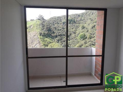 vendo apartamento en guayabal rodeo alto