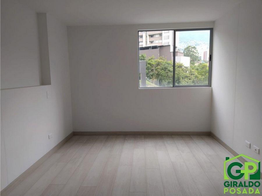 vendo apartamento envigado el chingui