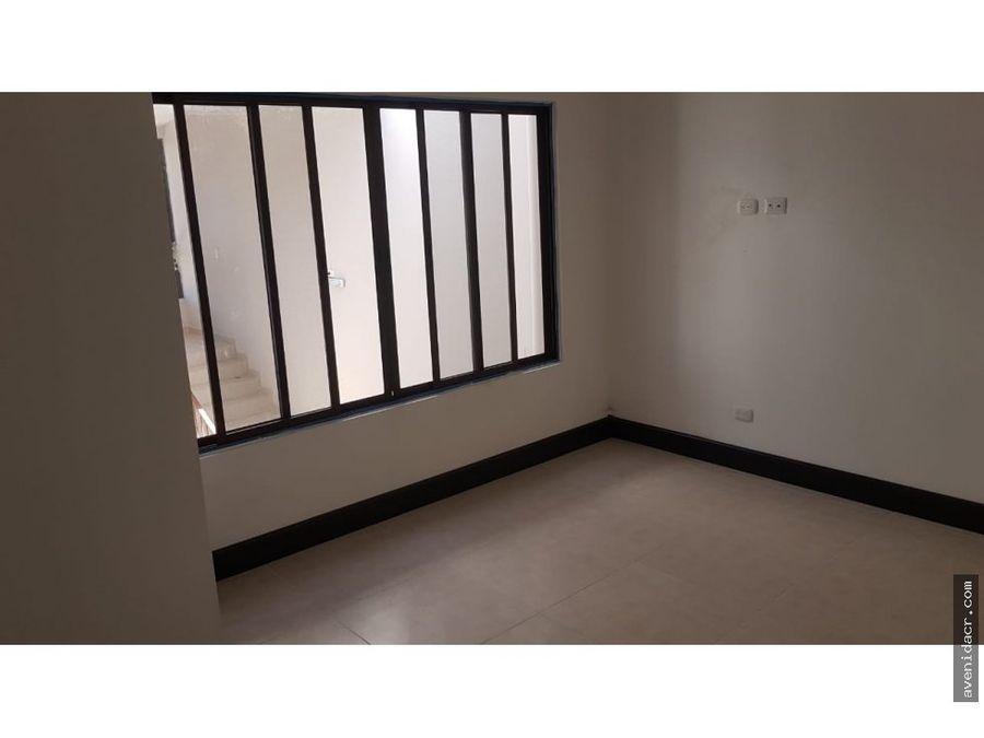 vendo apartamento para estrenar 31 058 0065 01
