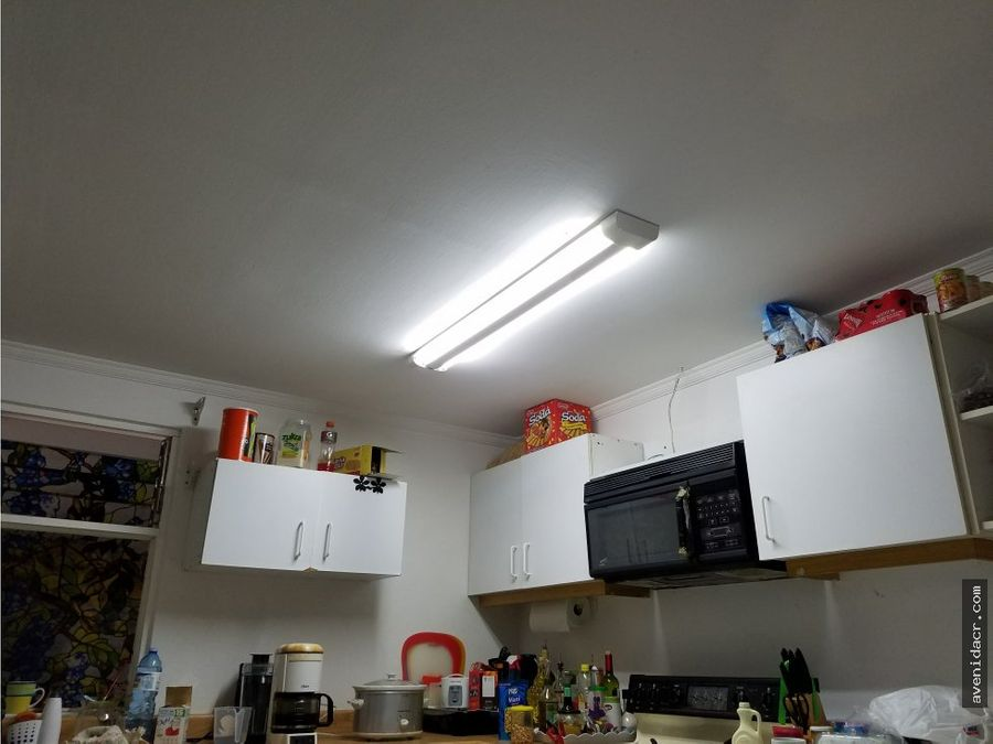 vendo precioso apartamento san pedro 31 050 0043