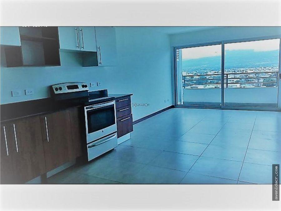 vendo apartamento en los yoses 31 057 0056