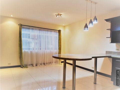 alquilo bello apartamento 21 055 0049
