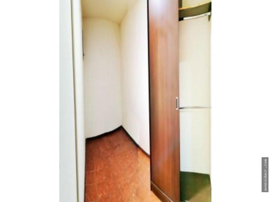 alquilo maravilloso apartamento 21 132 0311