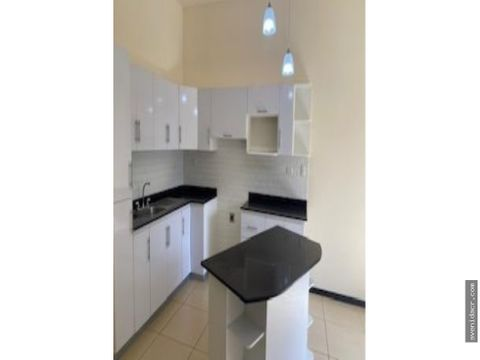 alquilo maravilloso apartamento 21 132 0313