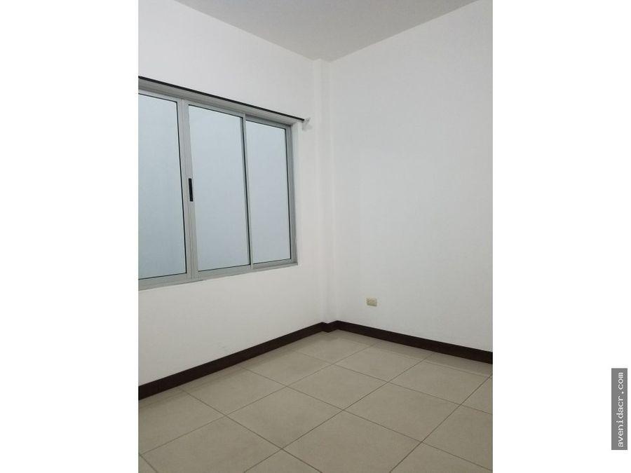 alquilo precioso apartamento 21 042 0060 302