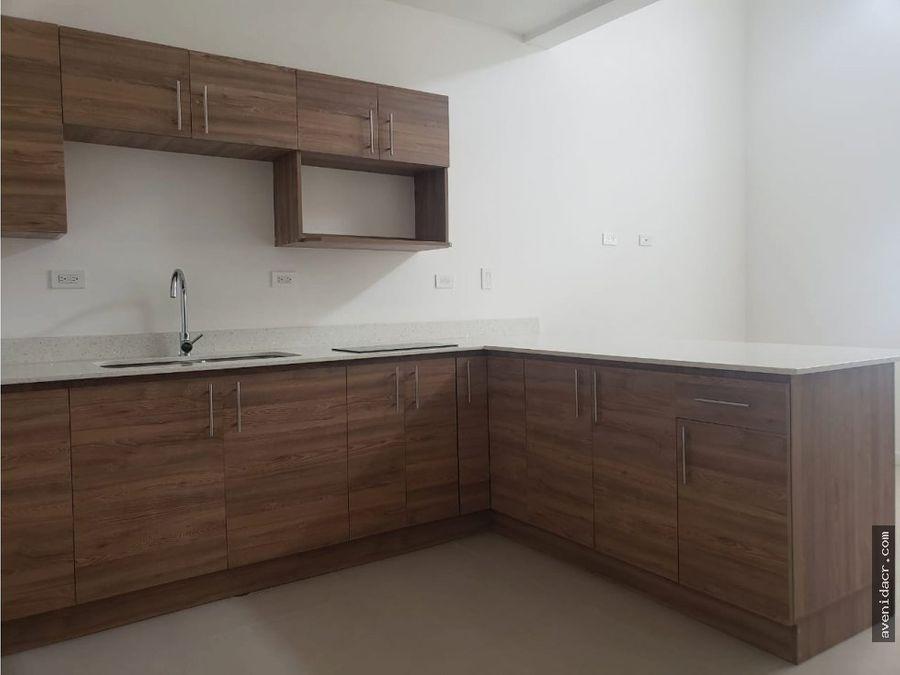 vendo apartamento en ayarco 31 118 0281 04