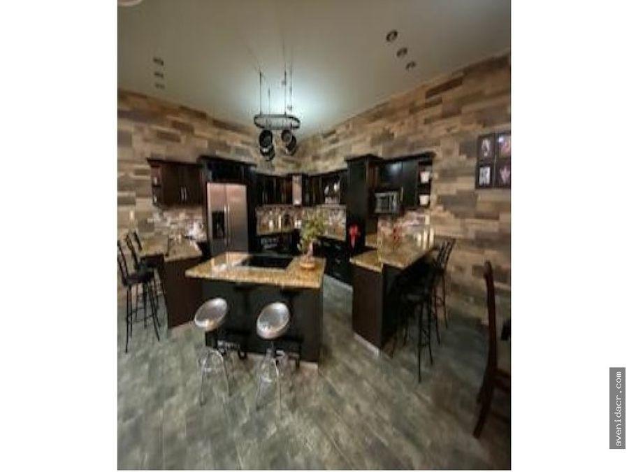 vendo espectacular apartamento 31 132 0285