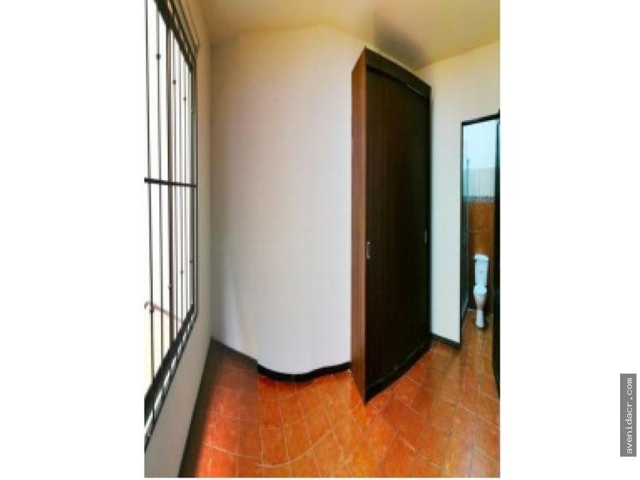 vendo maravilloso apartamento 31 132 0287