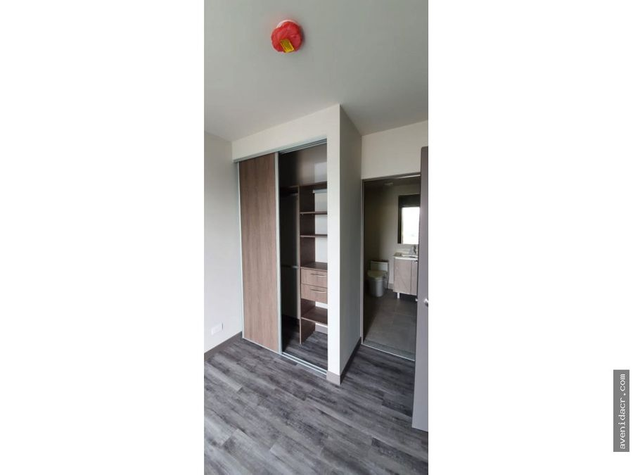 alquilo espectacular apartamento en torre 21 023 0360 a