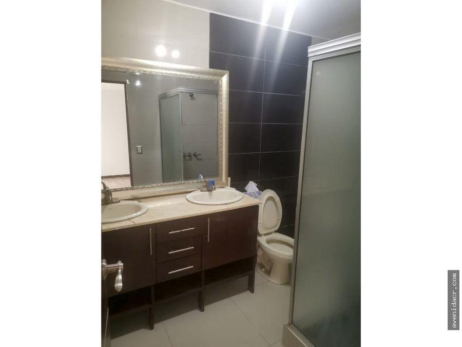 alquilo maravilloso apartamento 21 190 0363