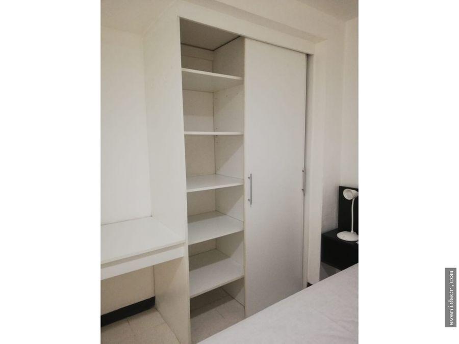alquilo maravilloso apartamento en los yoses 22 094 0322