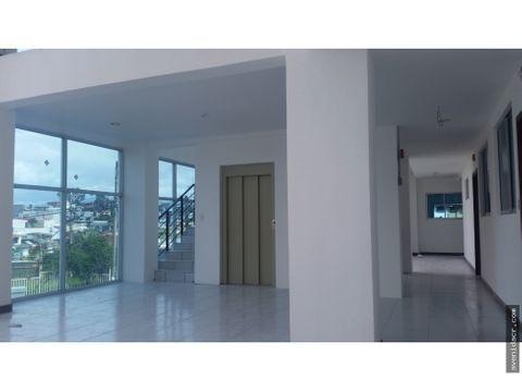 alquilo maravilloso apartamento 21 194 0365