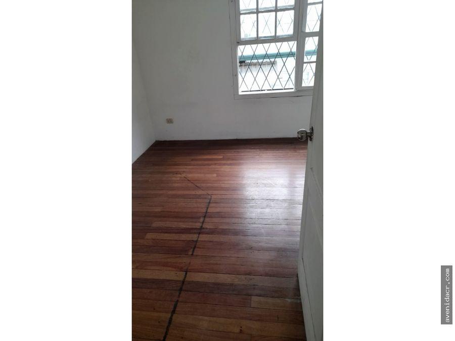 alquilo hermoso apartamento 21 093 0367